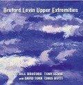 Bruford Levin Upper Extremitie -