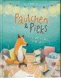 Paulchen & Pieks -