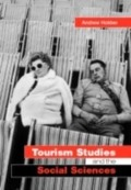 Tourism Studies and the Social Sciences - Andrew Holden