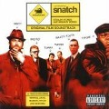 Snatch - Ost/Various