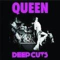Deep Cuts 1973-1976 - Queen