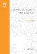 Chromatography -