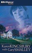 Reunion - Karen Kingsbury
