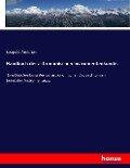 Handbuch der astronomischen Instrumentenkunde. - Leopold Ambronn