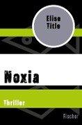 Noxia - Elise Title