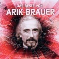 Das Beste Von - Arik Brauer