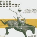 Pure Country -