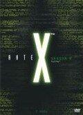 Akte X - Season 9 -