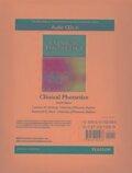 Audio CDs for Clinical Phonetics - Lawrence D. Shriberg, Raymond D. Kent, Benjamin Munson