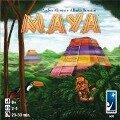 Maya -