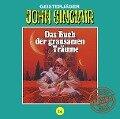 John Sinclair Tonstudio Braun - Folge 14 - Jason Dark