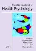 SAGE Handbook of Health Psychology -