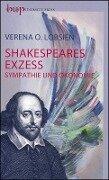 Shakespeares Exzess - Verena O. Lobsien