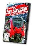 Zug Simulator -