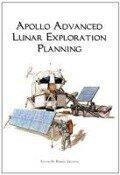 Apollo Advanced Lunar Exploration Planning -