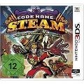 3DS Code Name S.T.E.A.M. -