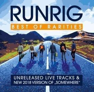 Rarities (Best of) - Runrig