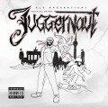 Juggernaut - Hasan. K & Gringo