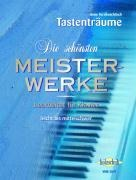 Die schönsten Meisterwerke 1 - Anne Terzibaschitsch