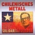 Chilenisches Metall - Renft/Lift/Puhdys
