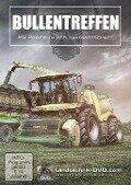 Bullentreffen Vol. 2 - PS Profis in der Landwirtschaft -