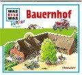Bauernhof -