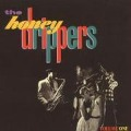 Volume One - The Honeydrippers