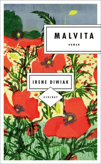 Malvita - Irene Diwiak