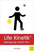 Life Kinetik - Horst Lutz