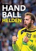 Handballhelden - Erik Eggers