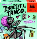 Tarantel Tango -
