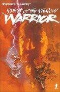 Ninja Vol 1: Spirit of the Shadow Warrior - Stephen Hayes