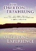 Eine Oberton-Erfahrung/An Overtone-Experience - Stuart Hinds, Wolfgang Saus