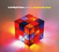 Late Night Tales Pres. Automatic Soul (CD+MP3) - Groove Armada