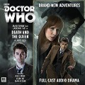 Doctor Who: Death and the Queen - James Goss