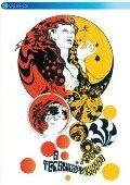 A Technicolor Dream (DVD) - Various