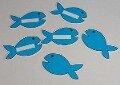100 Fische, extra -