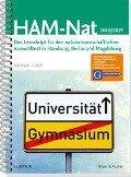 HAM-Nat 2018/19 - Paul Yannick Windisch, Deniz Tafrali