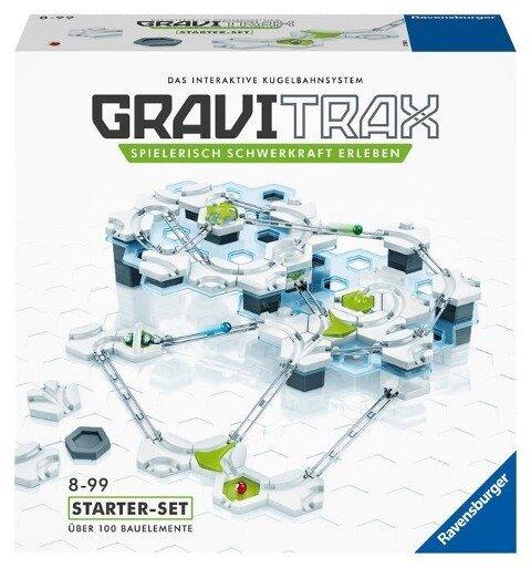 GraviTrax Starter-Set -