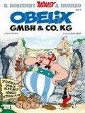 Asterix 23 - René Goscinny