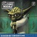 The Clone Wars 12: Der Holocron-Raub / Schicksalhafte Ladung -