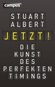 Jetzt! - Stuart Albert