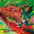 Wildsaujagd - Marius Tschirky