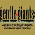 Gentle Giants: Songs Of Don Williams - Various