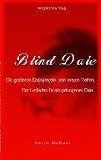 Blind Date - Kevin McKaui