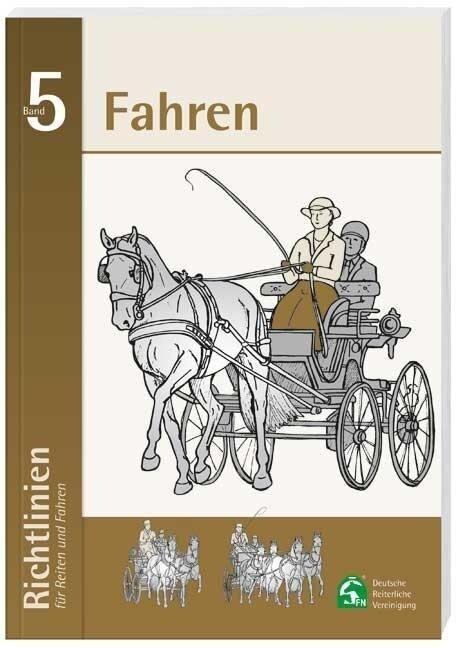 Fahren -