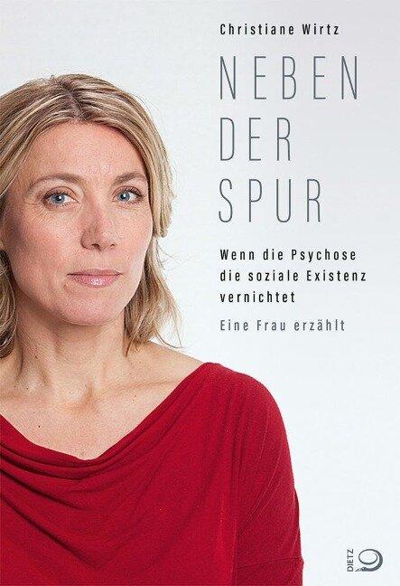 Neben der Spur - Christiane Wirtz