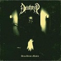 Deep Drone Master - The Deathtrip