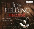 Herzstoß - Joy Fielding