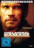 Collateral Damage - Zeit der Vergeltung - Ronald Roose, David Griffiths, Peter Griffiths, Graeme Revell, Salvatore Basile